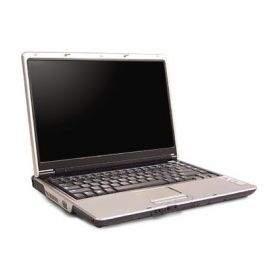 Laptop Gateway 3500