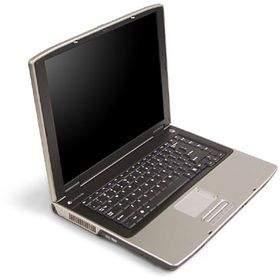 Laptop Gateway 6520