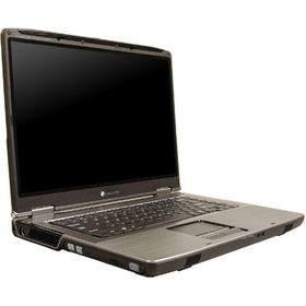 Laptop Gateway 6830