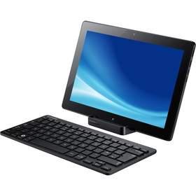 Laptop Samsung XE700T1A