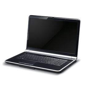 Laptop Gateway 7330