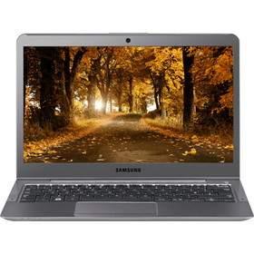 Laptop Samsung NP530U3B