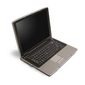 Laptop Gateway 7500