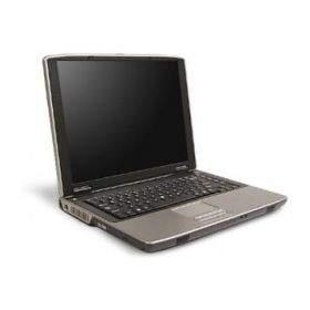 Laptop Gateway 7510