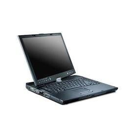 Laptop Gateway C-140