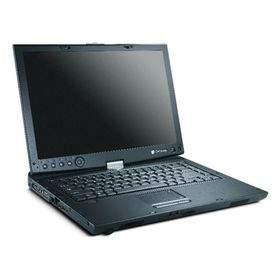 Laptop Gateway C-141