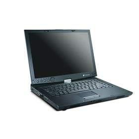 Laptop Gateway C-142