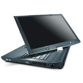 Laptop Gateway C-143