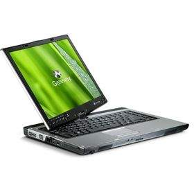 Laptop Gateway CX210