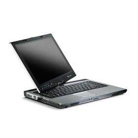 Laptop Gateway CX2610