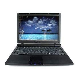 Laptop Gateway E-100M