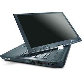 Laptop Gateway E-295C