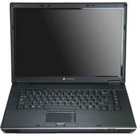Laptop Gateway E-475M