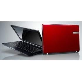 Laptop Gateway EC14