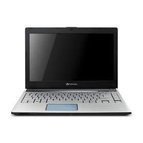 Laptop Gateway EC39C
