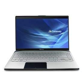 Laptop Gateway ID47H