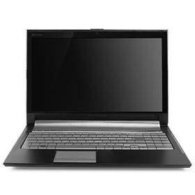 Laptop Gateway ID49C