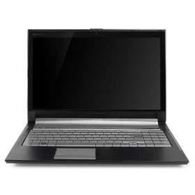 Laptop Gateway ID54
