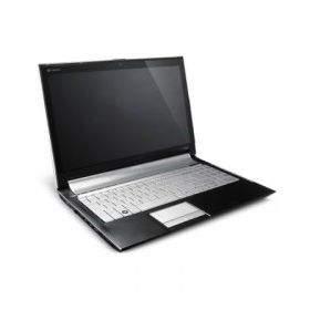 Laptop Gateway ID56