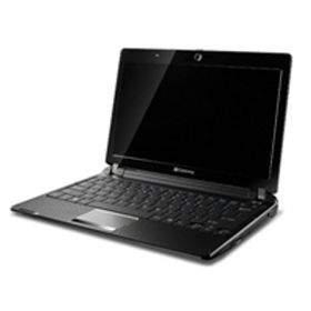 Laptop Gateway LT30