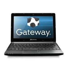 Laptop Gateway LT40