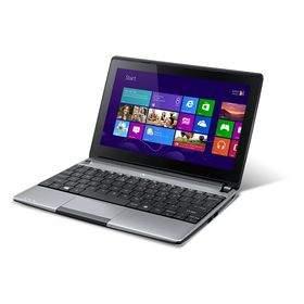 Laptop Gateway LT41P