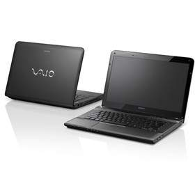 Laptop Sony Vaio SVE14118FG