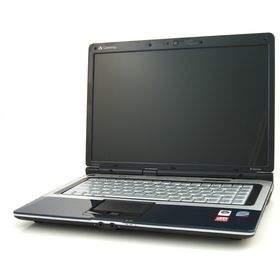 Laptop Gateway M-152