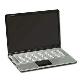 Laptop Gateway M-153