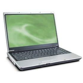 Laptop Gateway M-210