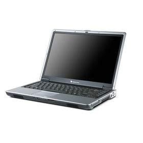 Laptop Gateway M255