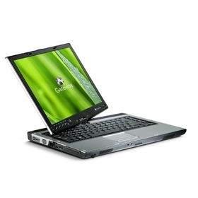 Laptop Gateway M285