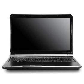 Laptop Gateway M320
