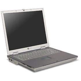Laptop Gateway M350