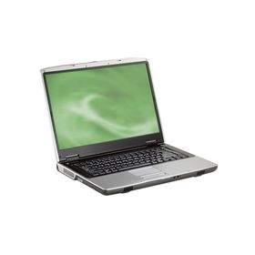 Laptop Gateway M360