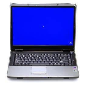 Laptop Gateway M460