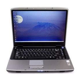 Laptop Gateway M465