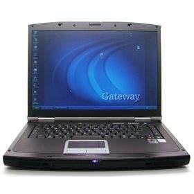 Laptop Gateway M520