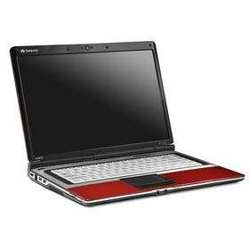 Laptop Gateway M-68