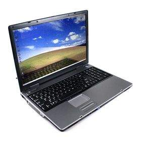 Laptop Gateway M685