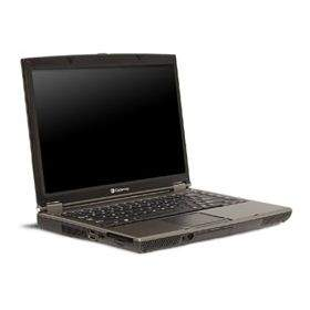 Laptop Gateway ML3108