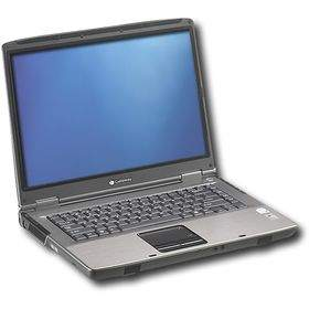 Laptop Gateway ML3109