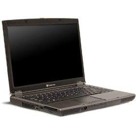 Laptop Gateway ML3706