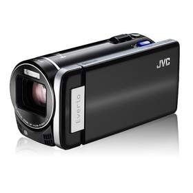 Kamera Video/Camcorder JVC Everio GZ-HM860