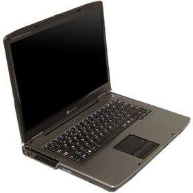 Laptop Gateway ML6227