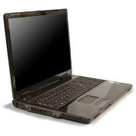 Laptop Gateway MP8709