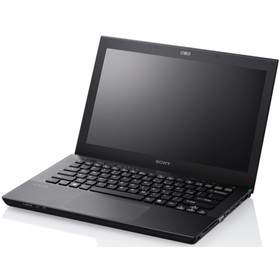 Laptop Sony Vaio SVS13116FG