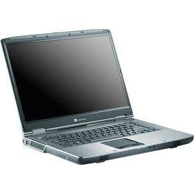 Laptop Gateway MT6840