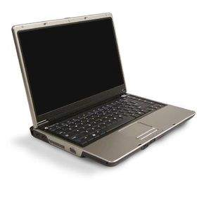 Laptop Gateway MX3210