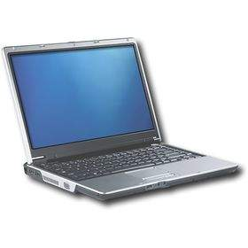 Laptop Gateway MX3230